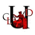 Collectif L'Unité du Droit (CLUD)